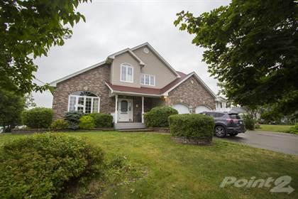 Residential Property for sale in 19 Lakeshore Drive, Sackville, NB, Sackville, New Brunswick, E4L 3A3