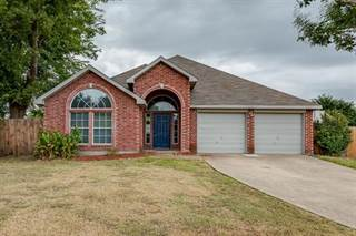 Single Family for sale in 322 Winter Park, Rockwall, TX, 75032