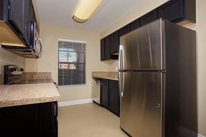 Apartment for rent in 9025 W Desert Inn Rd, Las Vegas, NV, 89117