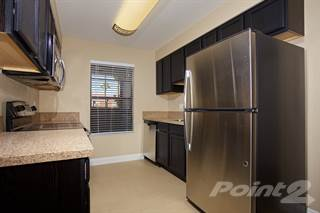 Apartment for rent in Sky Court Harbors at The Lakes, Las Vegas, NV, 89117