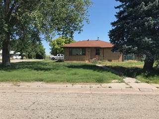 Single Family for sale in 104 Gum Street, KS, 67657