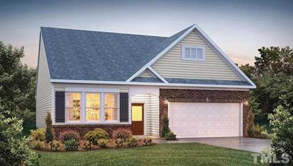 Residential Property for sale in 288 Lothian, Rocky Mount, NC, 27804