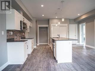 Condo for sale in 280 TRANQUILLE ROAD, Kamloops, British Columbia, V2B3G3