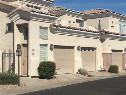 Residential Property for sale in 1747 E NORTHERN Avenue E 259, Phoenix, AZ, 85020