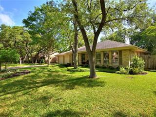 Single Family for sale in 6905 Range Oak Cir, Austin, TX, 78749