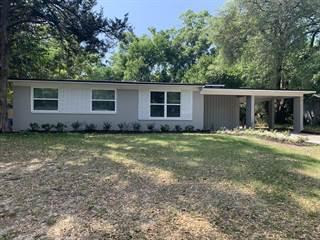 Single Family for sale in 1012 WESTDALE DR, Jacksonville, FL, 32211