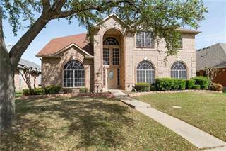 Single Family for sale in 3644 Canyon Oaks Drive, Carrollton, TX, 75007