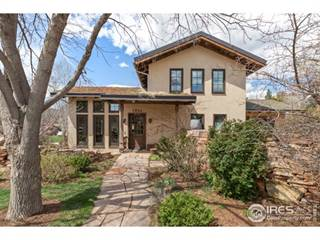 Single Family for sale in 2925 15th St, Boulder, CO, 80304
