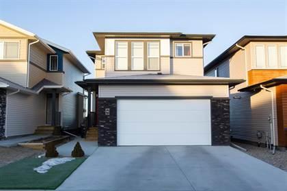 Residential Property for sale in 98 Blackwolf Bay N, Lethbridge, Alberta, T1H 7E9