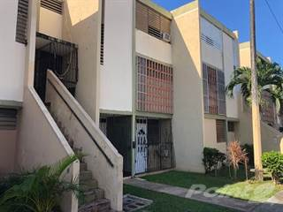 Condo for sale in Mayaguez Rio Cristal, Mayaguez, PR, 00680