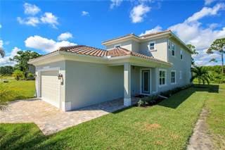 Single Family for sale in 203 SE VIA BISENTO, Port St. Lucie, FL, 34952