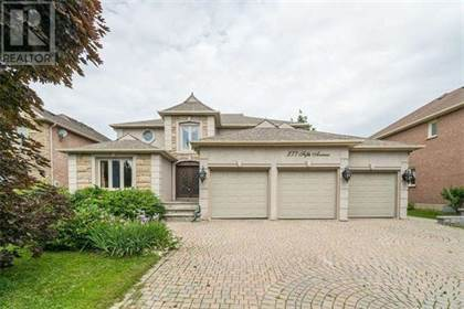 Single Family for rent in 277 FIFTH AVE, Vaughan, Ontario, L4L7A7