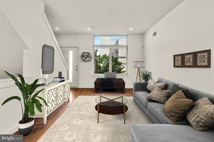 Residential Property for sale in 2629 BELGRADE STREET A, Philadelphia, PA, 19125