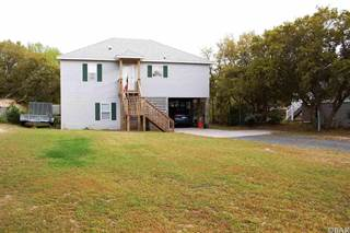 Single Family for sale in 311 W Danube Street Lot 22, Nags Head, NC, 27959