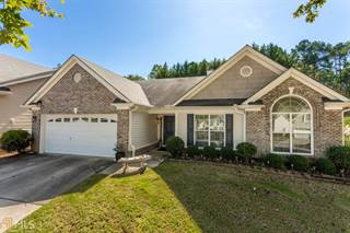 Single Family for sale in 442 Leatherwood Ct, Lawrenceville, GA, 30043