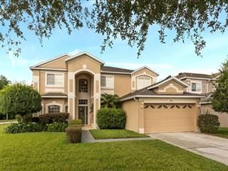 Single Family for sale in 4882 BUTTERBOUGH AVENUE, Orlando, FL, 32829