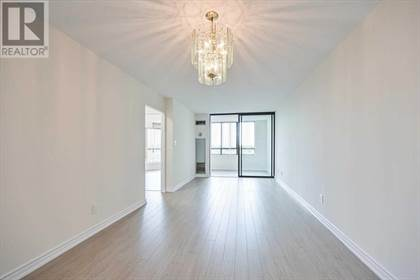 Single Family for sale in 75 BAMBURGH CIRC 516, Toronto, Ontario, M1W3W1