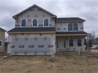 Single Family for sale in 510 Cascade Avenue, Fenton, MI, 48430
