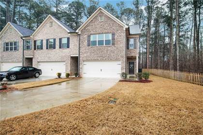 Residential Property for sale in 267 Green Bridge Court, Lawrenceville, GA, 30046