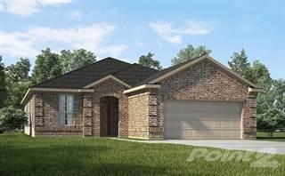 Single Family for sale in 9839 Swindale Ridge, Houston, TX, 77044