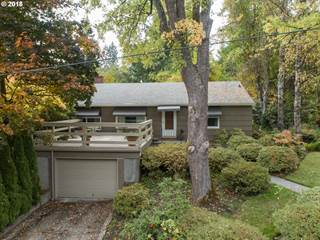 Single Family for sale in 20636 SW PRINDLE RD, Stafford South, OR, 97062