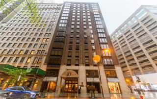 Photo of 40 East DELAWARE Place, Chicago, IL