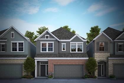 Propiedad residencial en venta en 8064 Emerald Rock Drive, Dallas, TX, 75228