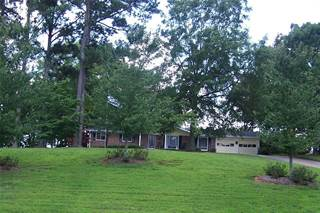 Single Family for sale in 583 NW Martins Chapel Road, Lawrenceville, GA, 30045