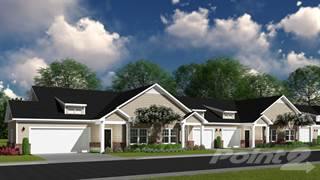 Apartment for rent in River Oaks Village - Waccamaw, Little River, SC, 29566
