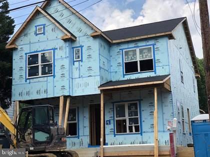Residential Property for sale in 1723 S NELSON ST, Arlington, VA, 22204