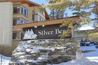 Condo for sale in 527 Lakeview Blvd #37, Mammoth Lakes, CA, 93546