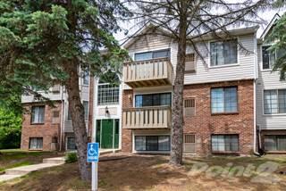 Apartment for rent in Ashton Pines - Frasier, Waterford Township, MI, 48327