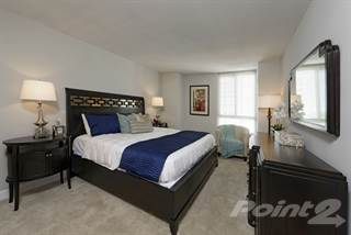 2-Bedroom Apartments for Rent in Chevy Chase | Point2 Homes