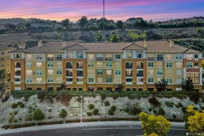 Residential Property for sale in 2250 Gellert Boulevard 2401, South San Francisco, CA, 94080