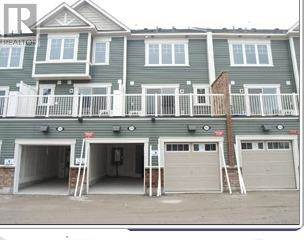 Condo for rent in 2500 HILL RISE CRT 114, Oshawa, Ontario