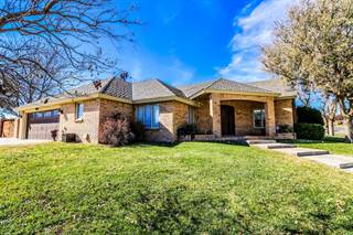 Single Family for sale in No address available, Muleshoe, TX, 79347