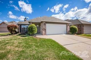Single Family for sale in 9015 E 76th St , Tulsa, OK, 74133