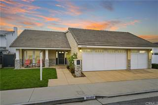 Photo of 20401 Regal Circle, Huntington Beach, CA