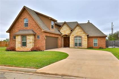Residential Property for sale in 3709 Hill Country Drive, Abilene, TX, 79606