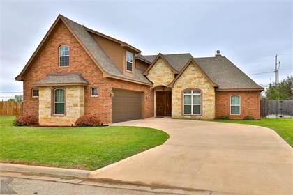 Propiedad residencial en venta en 3709 Hill Country Drive, Abilene, TX, 79606