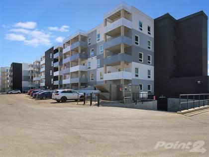Condominium for sale in 775 Sterling Lyon Parkway, Winnipeg, Manitoba, R3P 1H1
