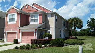 Townhouse for rent in 4143 SW 51st Cir, Ocala, FL, 34474