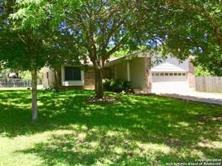 Single Family for sale in 203 Oakview Dr, Ingram, TX, 78025