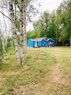 Single Family for sale in 3424 PETERS Road, Glenwilliam, Prince Edward Island, C0A1R0