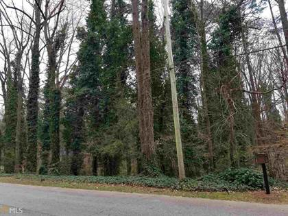 Lots And Land for sale in 1140 Sw Oriole Dr 8, Atlanta, GA, 30311