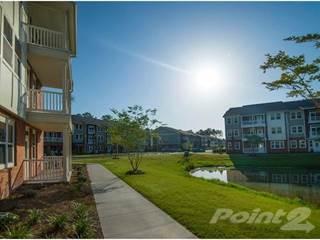 Apartment for rent in Parkside at the Highlands - Forsyth, Savannah, GA, 31407
