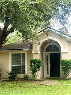 Residential Property for sale in 2925 TURNING LEAF LN, Jacksonville, FL, 32221