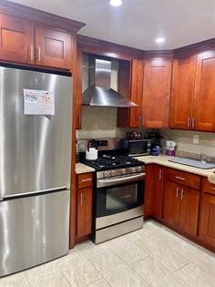Multifamily for rent in 20-50 45th Street 1, Queens, NY, 11105