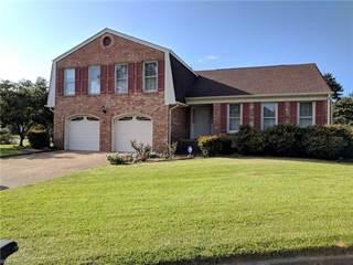 Single Family for sale in 5008 Minden Court, Virginia Beach, VA, 23464