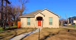 Single Family for sale in 620 S Fitzhugh, Dallas, TX, 75223